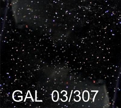 GAL 03-307