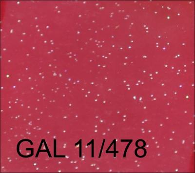 GAL 11-478