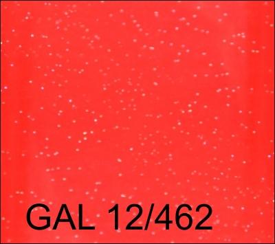 GAL 12-462