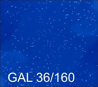 GAL 36-160