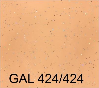 GAL 424-424