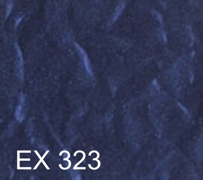 ех323