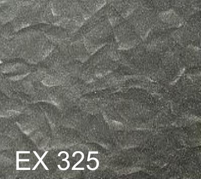 ех325