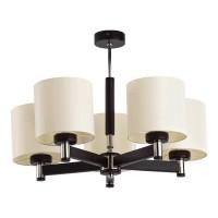 Подвесной светильник ALFA 16345 Lozano 60Вт Е27