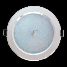 Светодиодный светильник Х-003 6 W