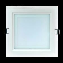 Светодиодный светильник LF-401 6W