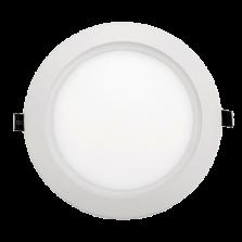 Светодиодный светильник LY-301 4W