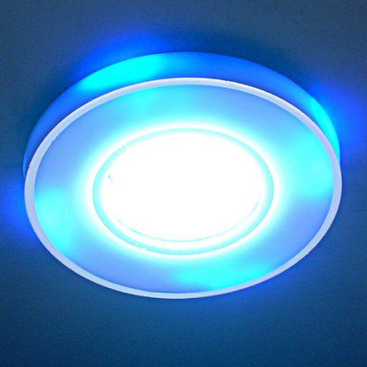 Люстры и потолочные светильники в Стародубе Сравнить